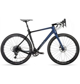 Norco 2019 Norco Search XR Carbon Force 1