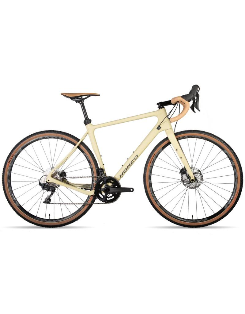 Norco 2019 Norco Search XR Carbone Ultegra