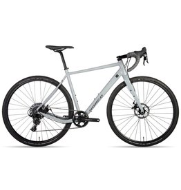 Norco 2019 Norco Search XR Alu Apex 1