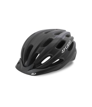 Casque Giro Hale - Taille universelle jeune