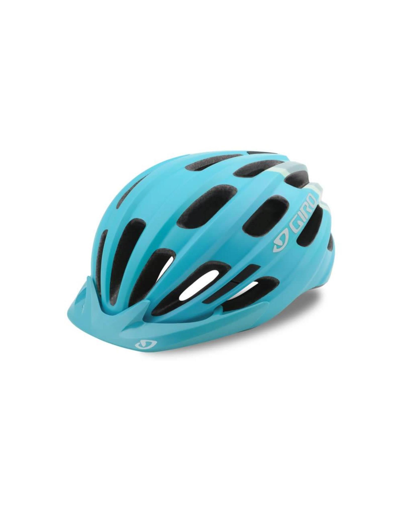 Giro Hale helmet - Universal youth size