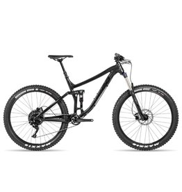 Norco 2019 Norco Torrent 2 FS