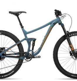 2019 Norco Sight Alu 2