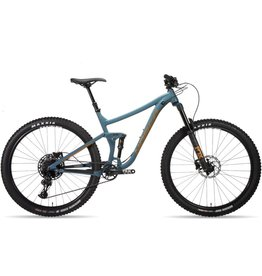 Norco 2019 Norco Sight Alu 2