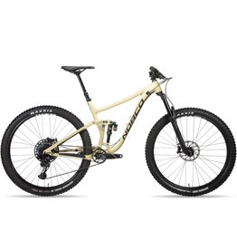 Norco 2019 Norco Sight Alu 1