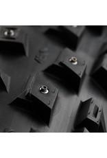 45Nrth Dillinger 5 120tpi 26x4.6 ( 258 carbide tip studs )