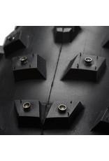 45Nrth Wrathchild  26x4.6 TR 120 tpi - 224 Carbide XL studs