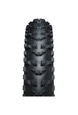 45North Flowbeist - 26x4.6 - 120 Tpi