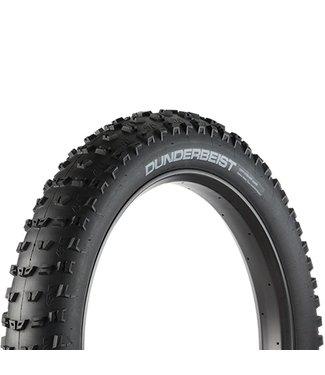 Tire Fatbike 26x4.6 45Nrth Dunderbeist - 120 Tpi
