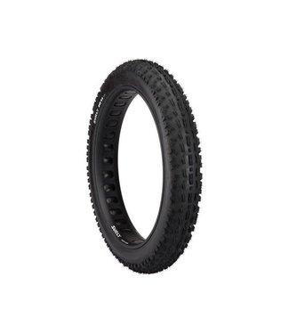 Tire Fatbike 26x4.8 Surly Bud 120tpi