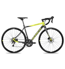 Norco 2017 Norco Valence Alu Tiagra hydraulic