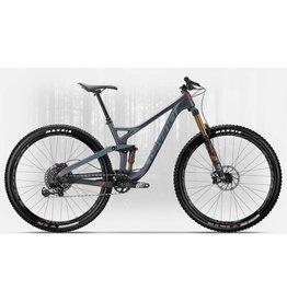 Devinci 2019 Devinci Django 29 carbon GX Eagle LTD
