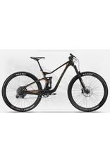 Devinci 2019 Devinci Troy 29 carbon NX eagle