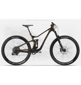 Devinci 2019 Devinci Troy 29 carbon XO1 eagle