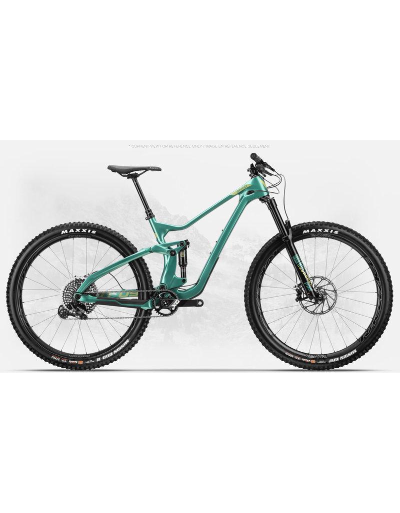 Devinci 2019 Devinci Troy 29 carbon GX eagle LTD