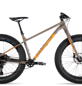 2020 Norco Bigfoot 2