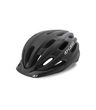 Casque Giro Register - taille universelle adulte -