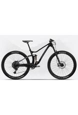 Devinci 2020 Devinci Django 29 carbon GX
