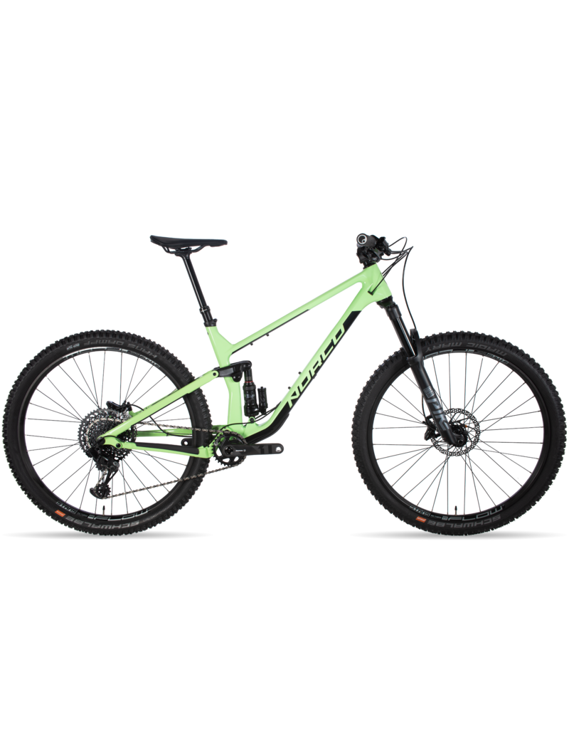 Norco 2020 Norco Optic carbon 2