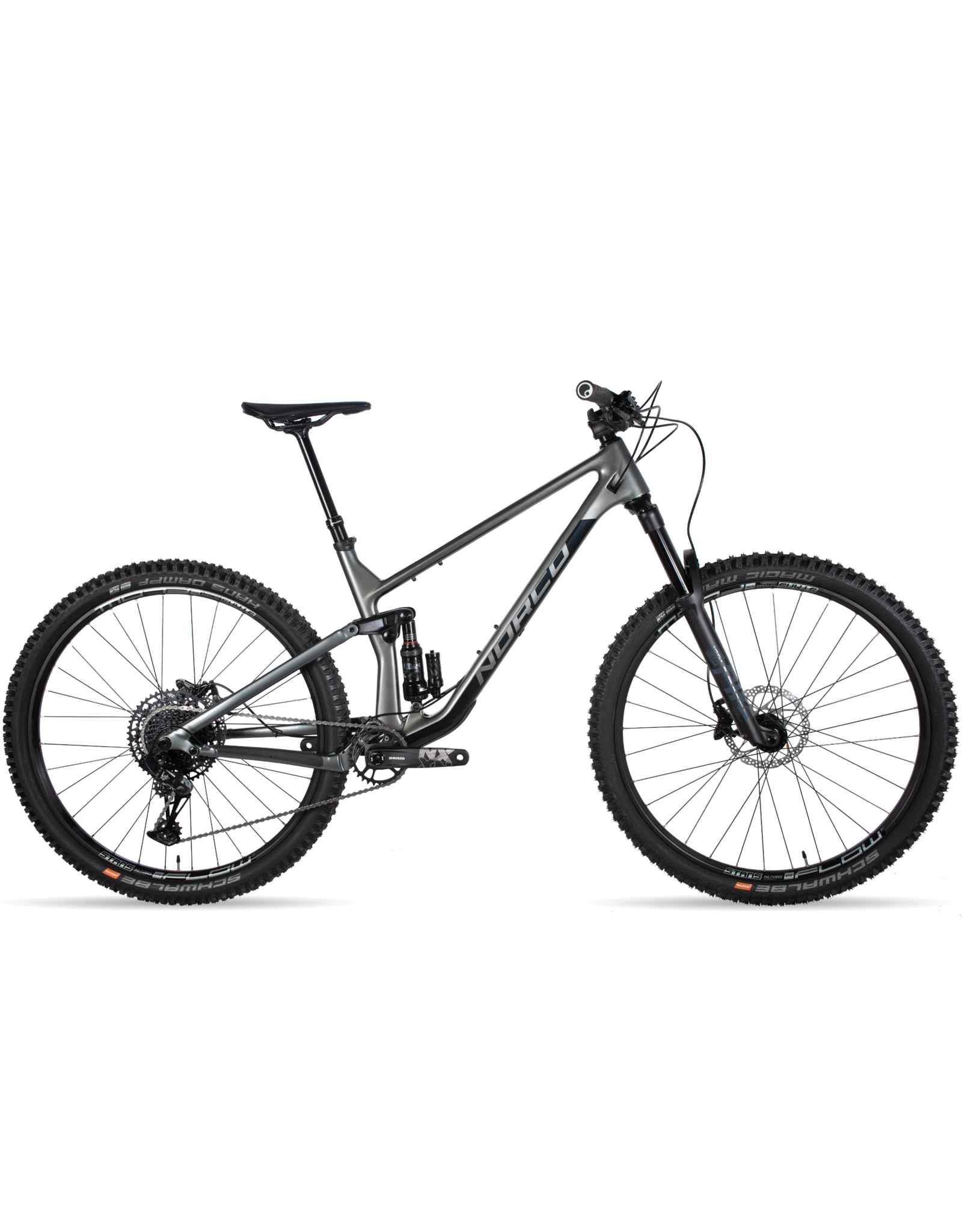 Norco 2020 Norco Optic carbon 3