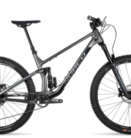 2020 Norco Optic carbon 3