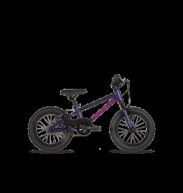 Norco 2020 Norco Roller 14