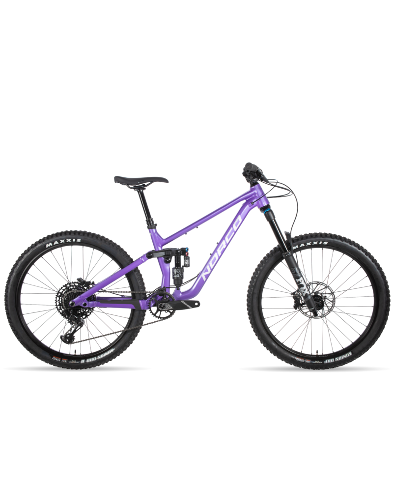 Norco 2020 Norco Sight Alu 2 women