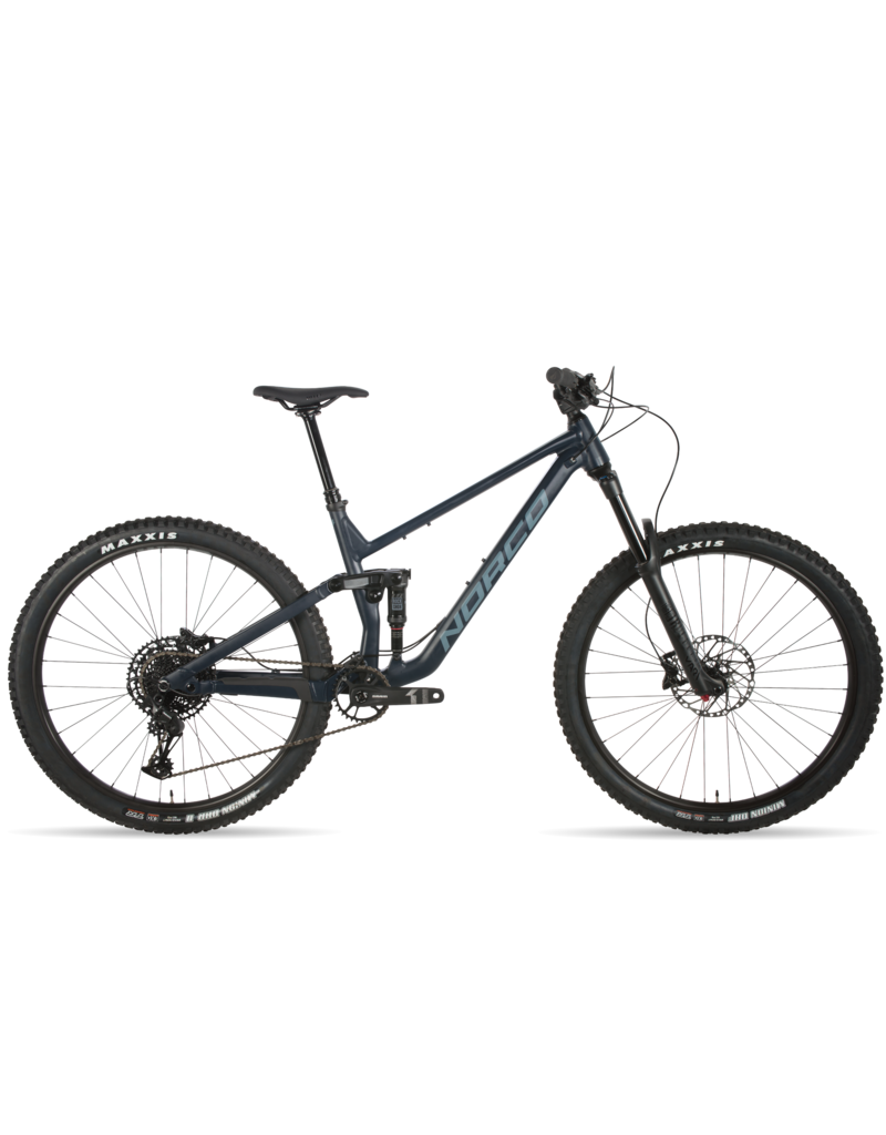 Norco 2020 Norco Sight Alu 3