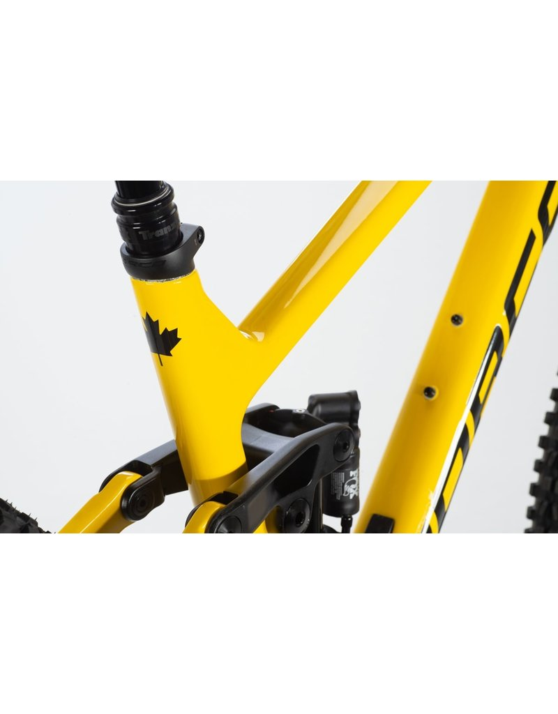 Norco 2020 Norco Sight Carbon 2