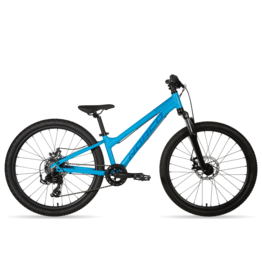 Norco 2020 Norco Storm Alu 4.1