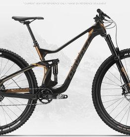 2019 Devinci Troy 29 carbon GX eagle -