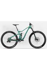 Devinci 2019 Devinci Troy 29 carbon GX eagle -