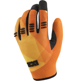 Gants long IXS BC-X3.1