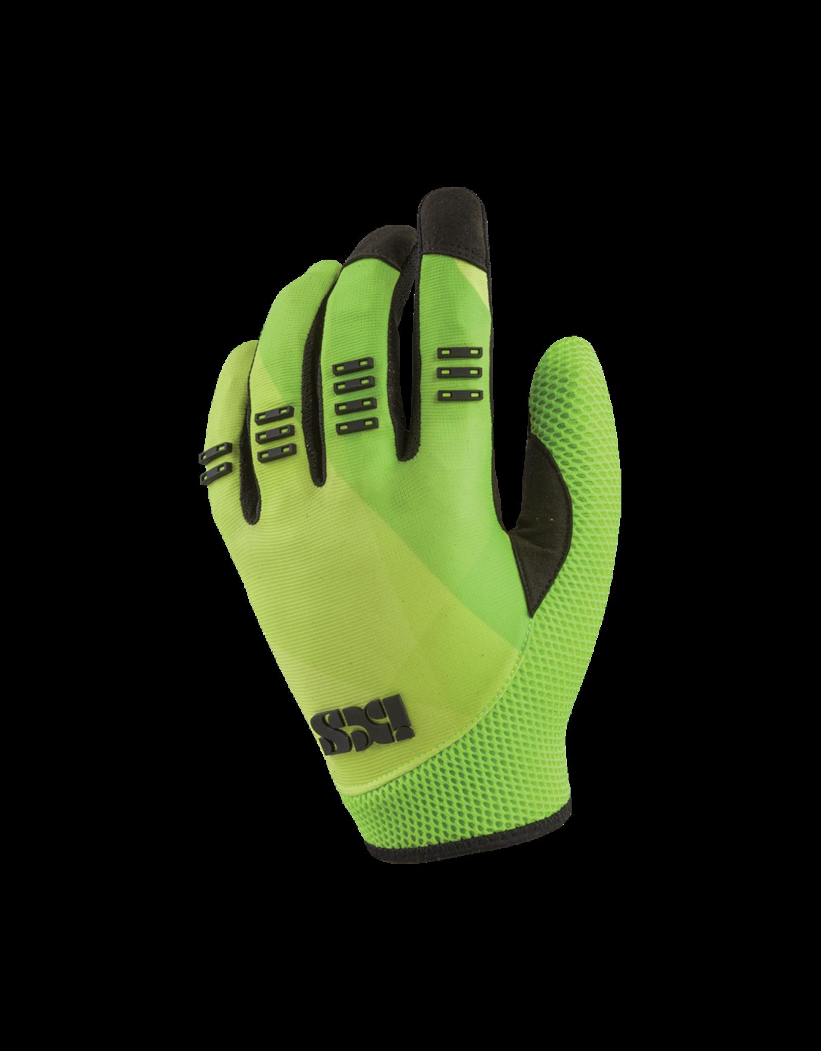 Gloves IXS BC-X3.1
