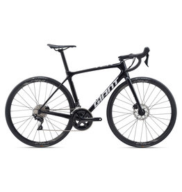Giant 2020 Giant TCR Advanced 2 disc
