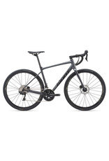 Giant 2020 Giant Contend AR 1 disc