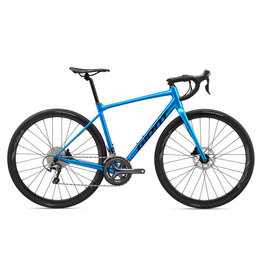 Giant 2020 Giant Contend AR 2 disc