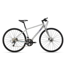 Giant 2020 Giant Escape 1 disc