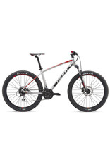 Giant 2019 Giant Talon 3