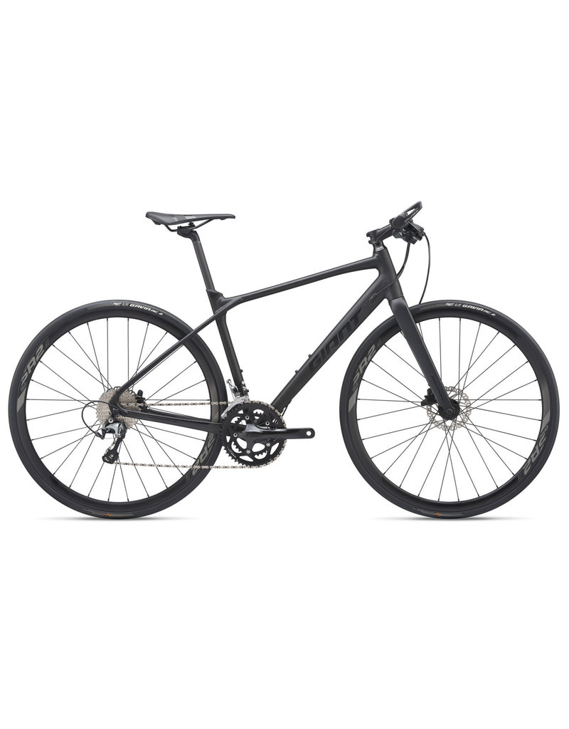 Giant 2019 Giant Fastroad SL 1