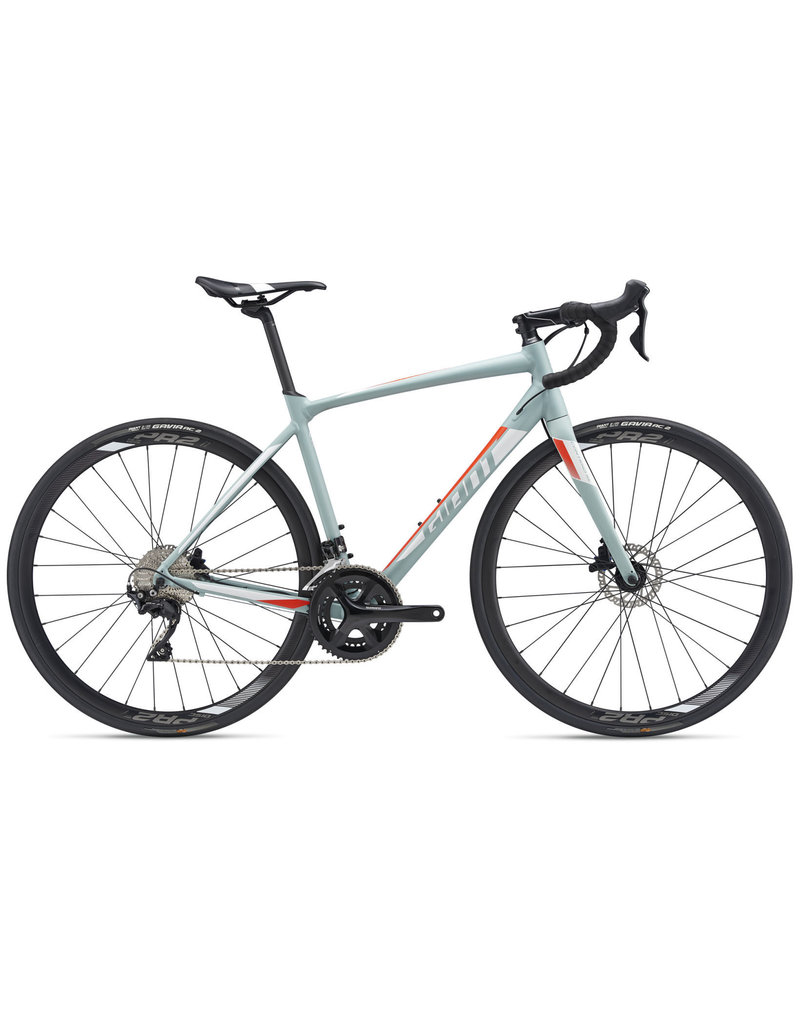 Giant 2019 Giant Contend SL 1 Disc