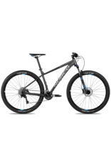 Norco 2017 Norco Charger 9.3