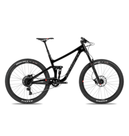 Norco 2017 Norco Sight C 7.3