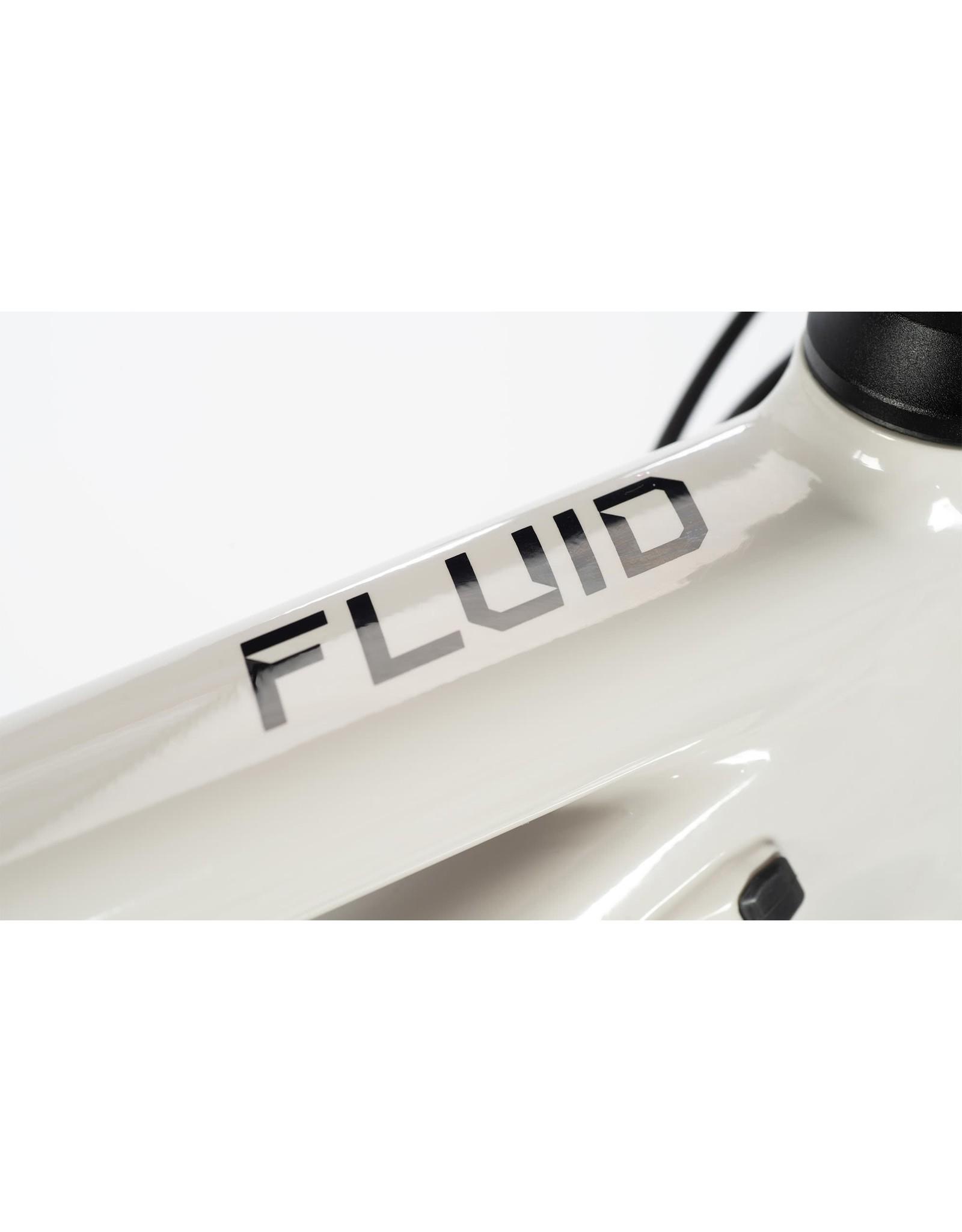 Norco 2020 Norco Fluid HT 3