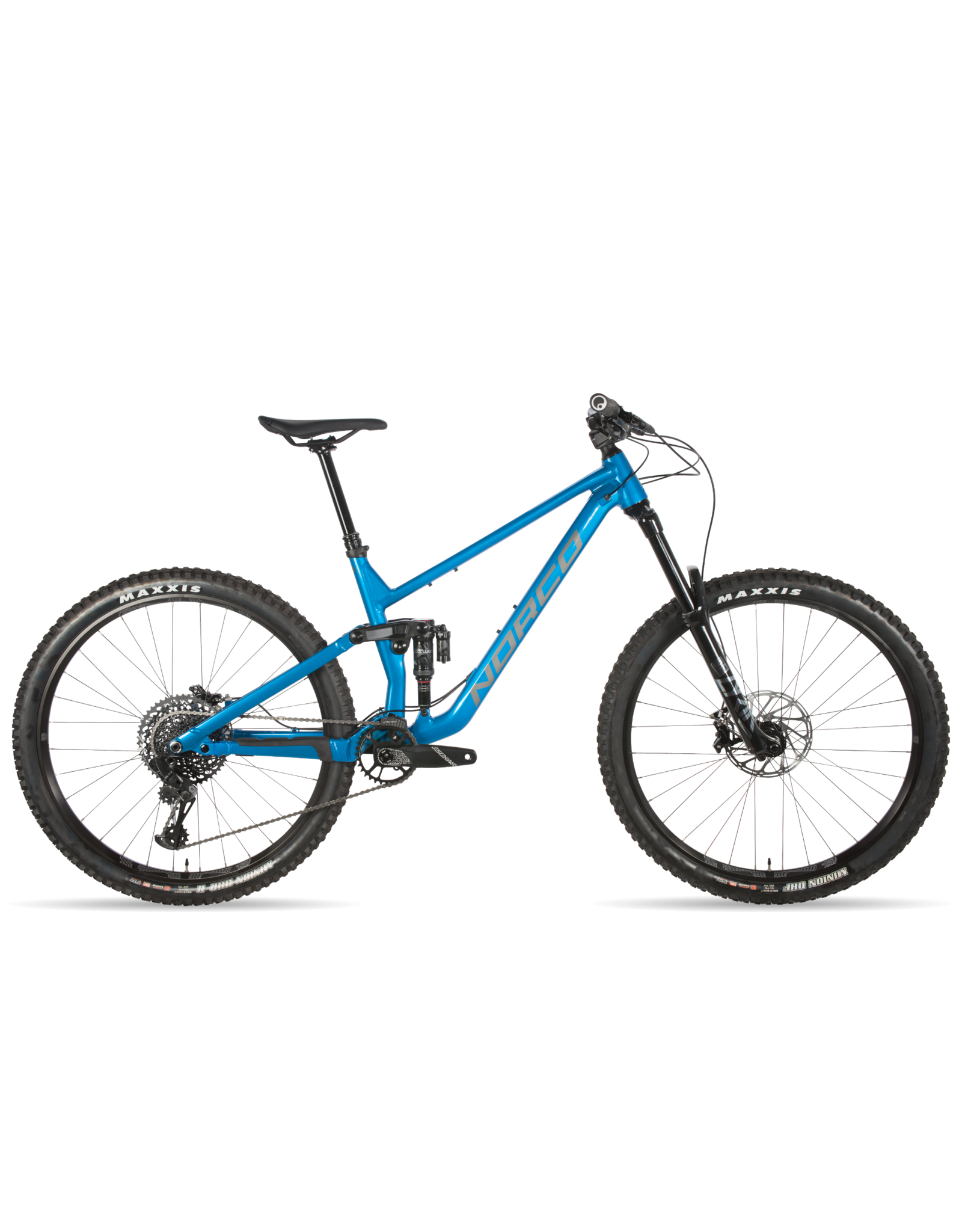 Norco 2020 Norco Sight Alu 1
