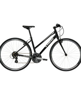 2019-2020 Trek FX 1 Women Stagger
