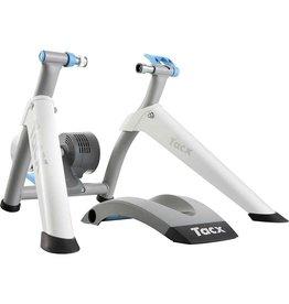 Base d entrainement Tacx T2240 Flow Smart