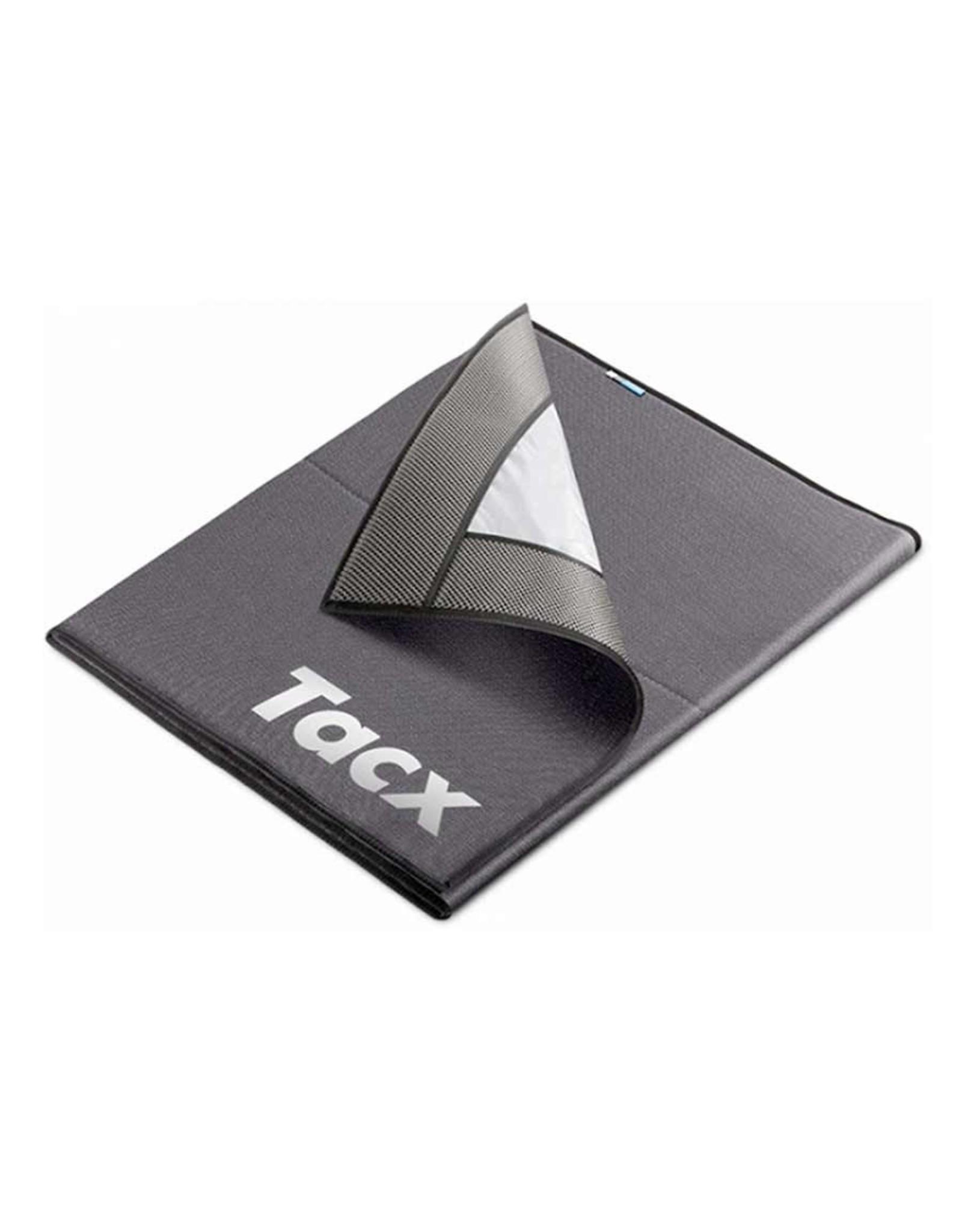 Tacx foldable training mattress - Black