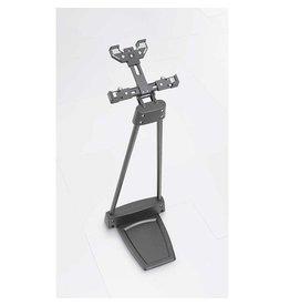 Tacx T2098 tablet holder