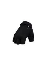 Gloves Sugoi Perfo. Woman (short)